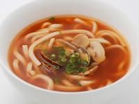 B_0819021_tomatosauce,wafudashitsuyu
