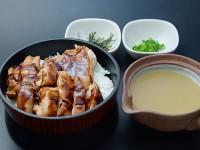 B_0434010_kushiyaki,nokotorisoup