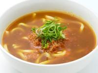 B_0812075_curryreto,taiwanminchi,wafudashitsuyu
