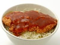 B_0612039_teriyaki,tomatosauce