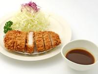 B_0613013_tonkatsu,wafudashitsuyu