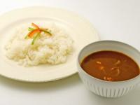 B_0706051_lemonfrenchdorer,curryreto