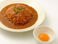 B_0812082_curryreto,taiwanspice