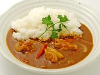 B_0812083_curryreto,funmatsutorimomo