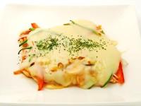 B_0928018_arigo,tomatosauce