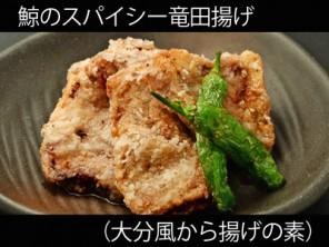 A_0430062_oitafukaraage