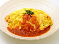B_0310088_nokotorisoup,tomatosauce