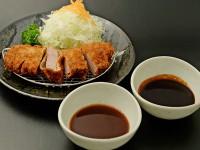 B_0613017_tonkatsu,tonkatsukara