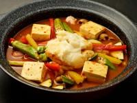 B_0928019_arigo,curryreto,shisensauce