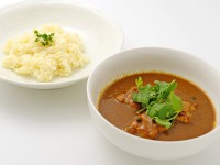 B_0820003_curryvindaloo-200x150