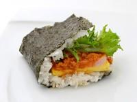B_0819039_tomatosauce,hotchiri