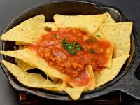 B_0819040_tomatosauce,hotchiri