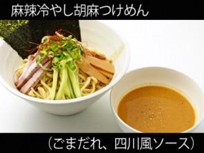 A_0514027_gomadare,shisensauce