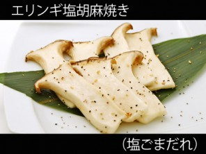 A_0516111_shiogomadare