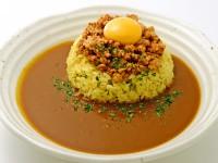 B_0812090_curryreto,shisensauce