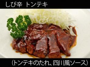 A_0427078_tonteki,shisensauce