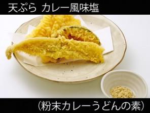 A_0911032_funmatsucurry