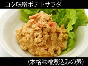 A_0124024_honkakumiso