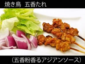 A_0629005_gokofun