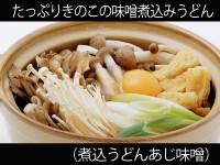 A_0111047_nikomiudon