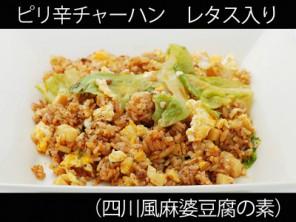 A_0815031_shisenmabo
