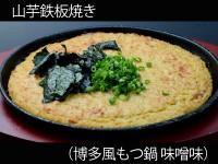 A_0319044_hakatamotsu