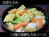A_0617021_5shuhakomoromi