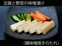 A_0431007_torimisoyaki