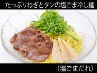 A_0516102_shiogomadare