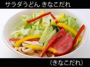A_0532001_kinadodare