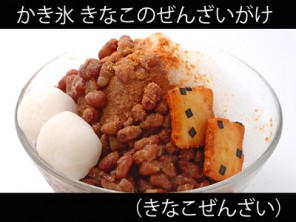 A_0818008_kinakozenzai