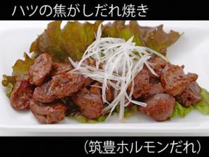 A_0432030_chikuho