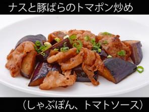 A_0506030_shabupon,tomatosauce