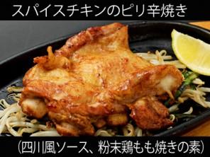 A_0625015_shisensauce,funmatsutorimomo