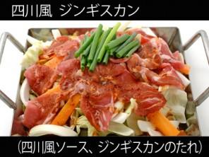 A_0625017_shisensauce,jingisukan
