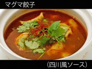 A_0625041_shisensauce