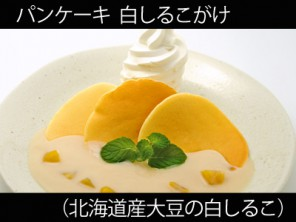 A_0821004_shiroshiruko